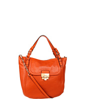 MICHAEL Michael Kors - Deneuve Large Shoulder Tote