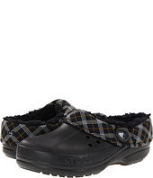 Crocs - Blitzen Winter Plaid Unisex