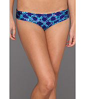 O'Neill - Lanai Hipster Bottom