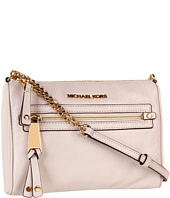 MICHAEL Michael Kors - Devon Small Messenger