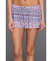 O'Neill - Lou Swim Short 2.5