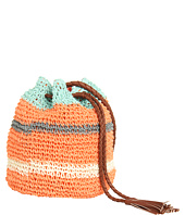 O'Neill - Eden Bucket Bag