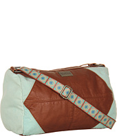 O'Neill - Tribe Shoulder Bag