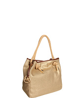 MICHAEL Michael Kors - Marina Large Grab Bag