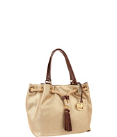 MICHAEL Michael Kors - Marina Large Gathered Tote