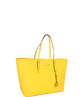 MICHAEL Michael Kors - Saffiano Medium Travel Tote