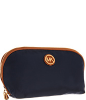 MICHAEL Michael Kors - Kempton Medium Cosmetic Bag