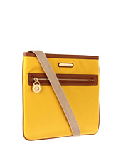MICHAEL Michael Kors - Kempton Large Nylon Crossbody