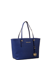 MICHAEL Michael Kors - Jet Set Small Travel Tote