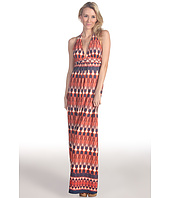Vix - Zambia Bahama Jersey Long Cover Up