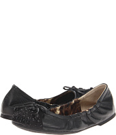 Sam Edelman Kids - Beatrix (Toddler/Youth)