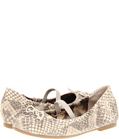 Sam Edelman Kids - Fiona (Toddler)