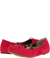 Sam Edelman Kids - Fiona (Youth)