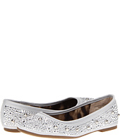 Sam Edelman Kids - Abby (Toddler/Youth)