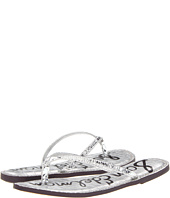 Sam Edelman Kids - Gracie (Youth)