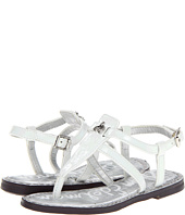 Sam Edelman Kids - Gia (Toddler/Little Kid)