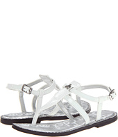 Sam Edelman Kids - Gia (Youth)