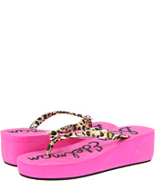 Sam Edelman Kids - Maribelle (Toddler/Youth)