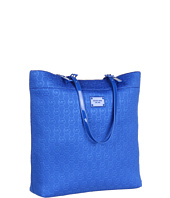 MICHAEL Michael Kors - Jet Set North/South Tote