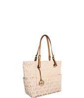 MICHAEL Michael Kors - Logo East/West Signature Tote