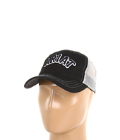 Ariat - Bring It Cap
