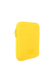 MICHAEL Michael Kors - Electronics Neoprene Tablet Case