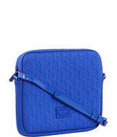 MICHAEL Michael Kors - Electronics Tablet Neoprene Crossbody