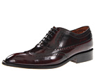 Fitzwell Washington Wing Tip