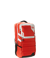 Under Armour - UA Parralux Backpack