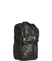 Under Armour - UA Ruckus Backpack