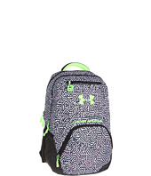 Under Armour - UA Exeter Backpack