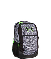 Under Armour - UA Ozzie Backpack