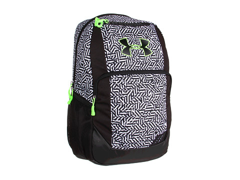 Under Armour UA Ozzie Backpack