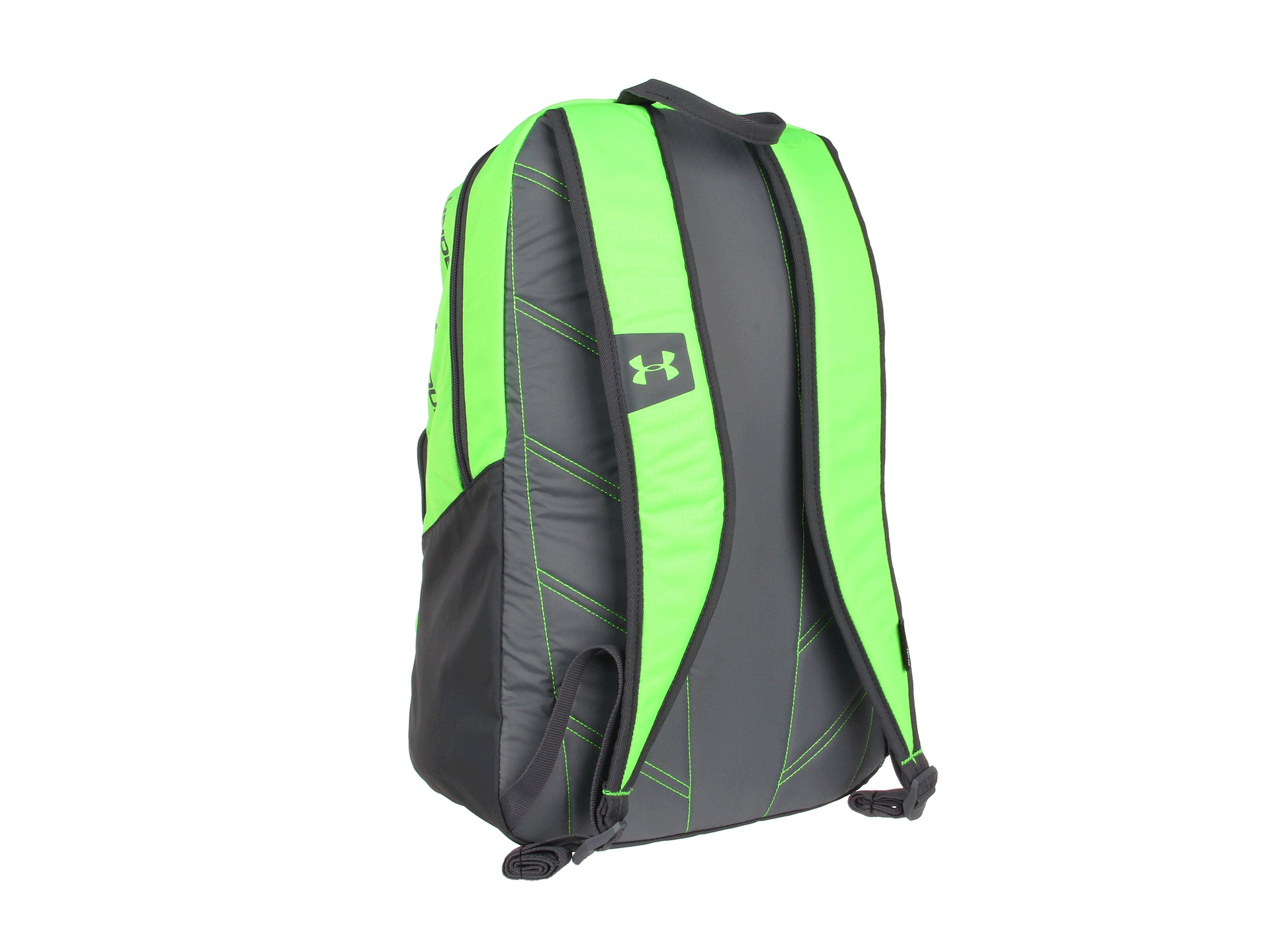 under armour backpacks for school cheap   OFF52% The Largest Catalog ... 0a996ea3d0