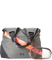 Under Armour - UA Perfect Bag