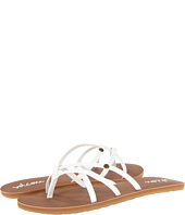 Volcom - New School Sandal '13
