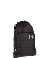 Under Armour - UA Camden Sackpack