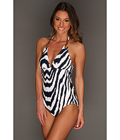 Vix - Cape Anita One-Piece Swimsuit