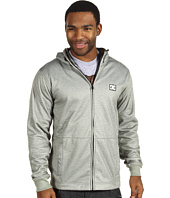 DC - Tech Texture Fleece Top