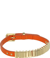 Michael Kors - Jet Set Single Wrap Bracelet