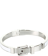 Michael Kors - Buckle Bangle
