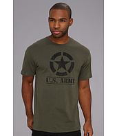 Authentic Apparel - U.S. Army™ Star Premium Tee