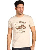 U.S. Army - 70th Annual Premium Tee