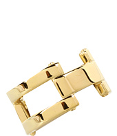 Michael Kors - Jet Set Link Ring