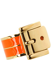 Michael Kors - Buckle Double Layer Ring