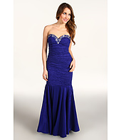 Gabriella Rocha - Bryn Evening Gown