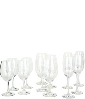 Riedel - Riedel Ouverture - Set of 8 Plus 4 Bonus Glasses