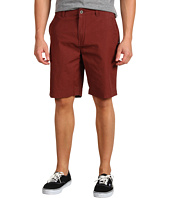DC - Men's Walkshort
