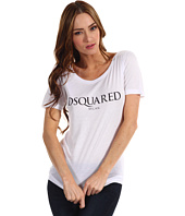 DSQUARED2 - S73GC0106 S20883 010