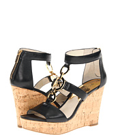 MICHAEL Michael Kors - Hyden Wedge
